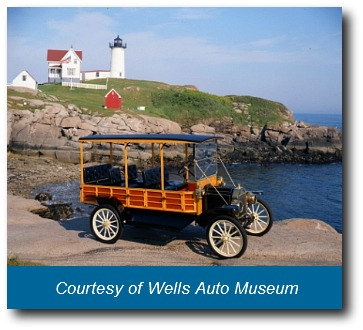 museums-in-maine-modelT.jpg