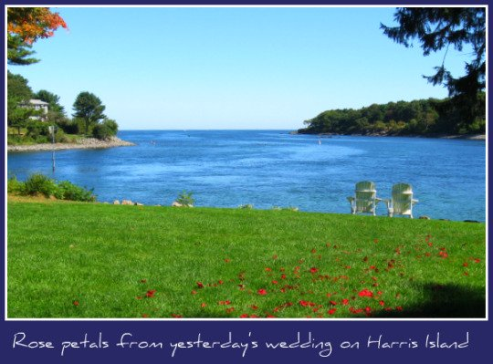 Harris-Island-Maine