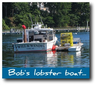 maine-lobster-boat