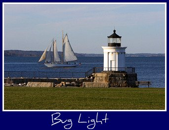 bug-light-portland-maine.jpg