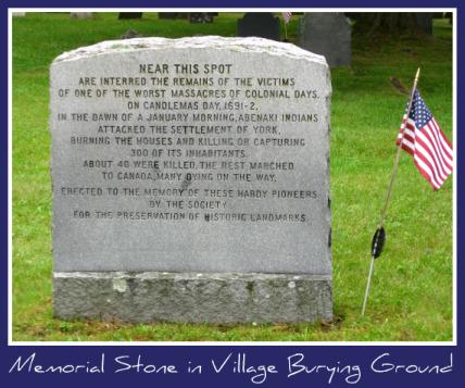 epitaph-york-maine.jpg