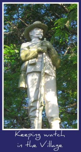 york-maine-statue.jpg