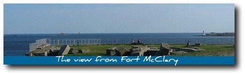 maine-state-parks-mcclary.jpg