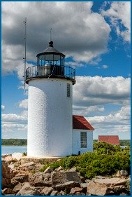 goat-island-light..jpg