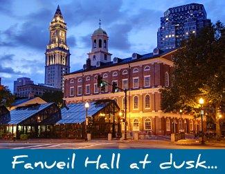 boston-things-to-do-fanueil-hall.jpg