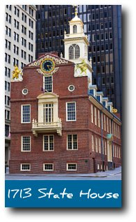 boston-things-to-do-state-house.jpg
