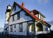 maine-lighthouses-portland.jpg