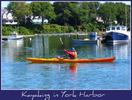 sea-kayak-maine.jpg