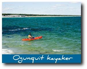 sea-kayaking-in-maine-ogunquit.jpg