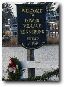 kennebunkport-maine-lower-village.jpg