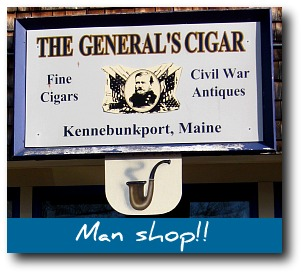 kennebunkport-attractions-man-shop.jpg