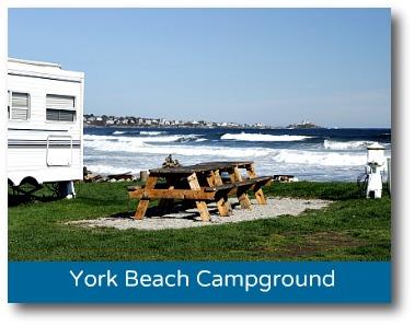 maine-campground-ocean.jpg