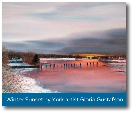 winter-sunset-cape-neddick.jpg