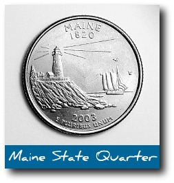 Maine-lighthouses-state-quarter.jpg