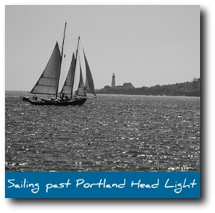 maine-windjammers-portland