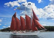 maine-windjammer-cruises.jpg