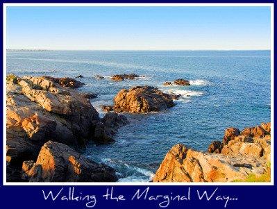 ogunquit-maine-marginal-way
