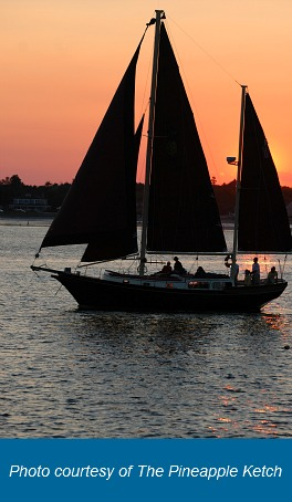 maine-windjammer-kennebunkport
