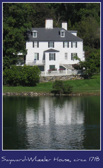 colonial-house-Maine.jpg