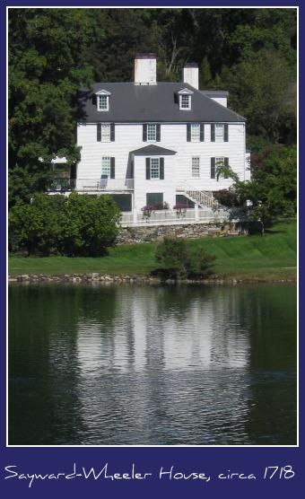 colonial-house-Maine.jpg