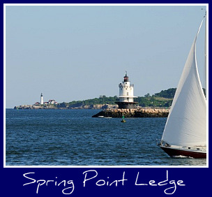 spring-point-ledge.jpg