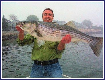 bass-fishing-maine.jpg