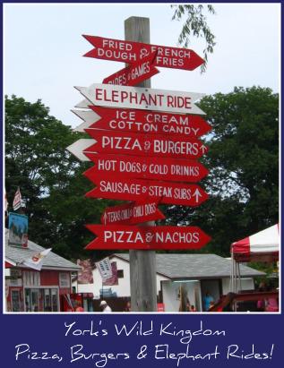 Maine-zoo-sign.jpg