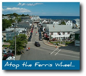 york-beach-maine-ferris-wheel