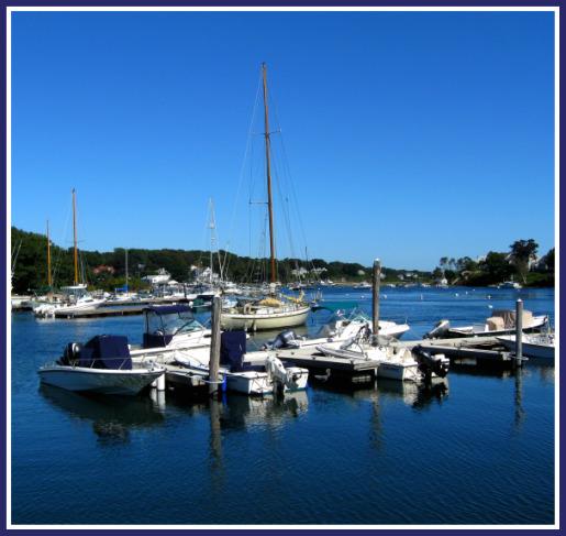 york-harbor-boats.jpg