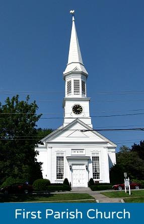 york-maine-church.jpg
